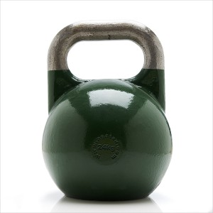 Buy 24kg competition kettlebell